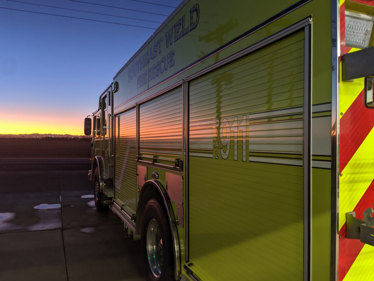 5_sunset2
