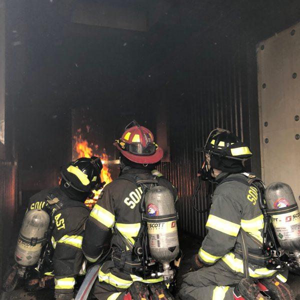 8_firefightinh